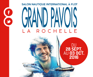 Salon Grand Pavois