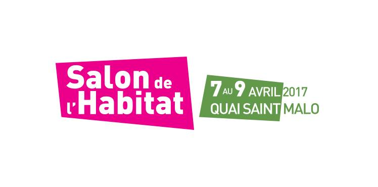 Salon de l 39 habitat saint malo 2017 realites for Salon de l habitat 2017