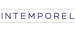 Logo Intemporel